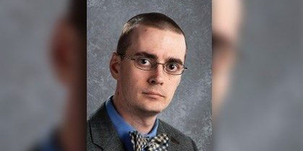 Former West Rusk ISD teacher charged with invasive visual recording in bath or dressing room