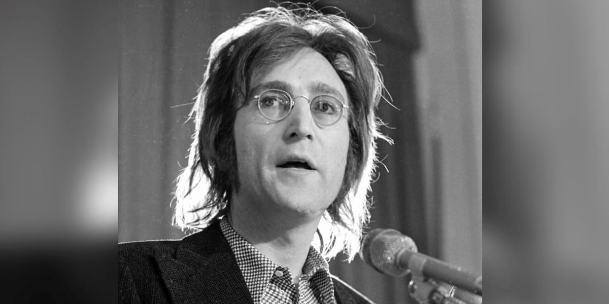 Annual Lennon tribute, in 40th year, goes online