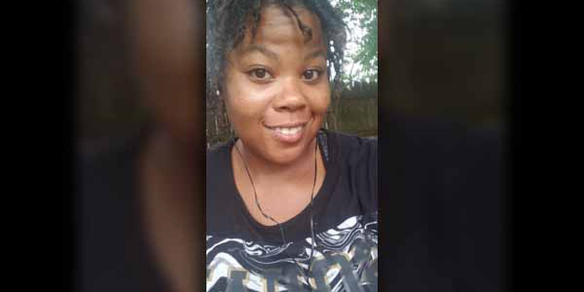 Family, friends seek justice for East Texas woman hit by multiple vehicles