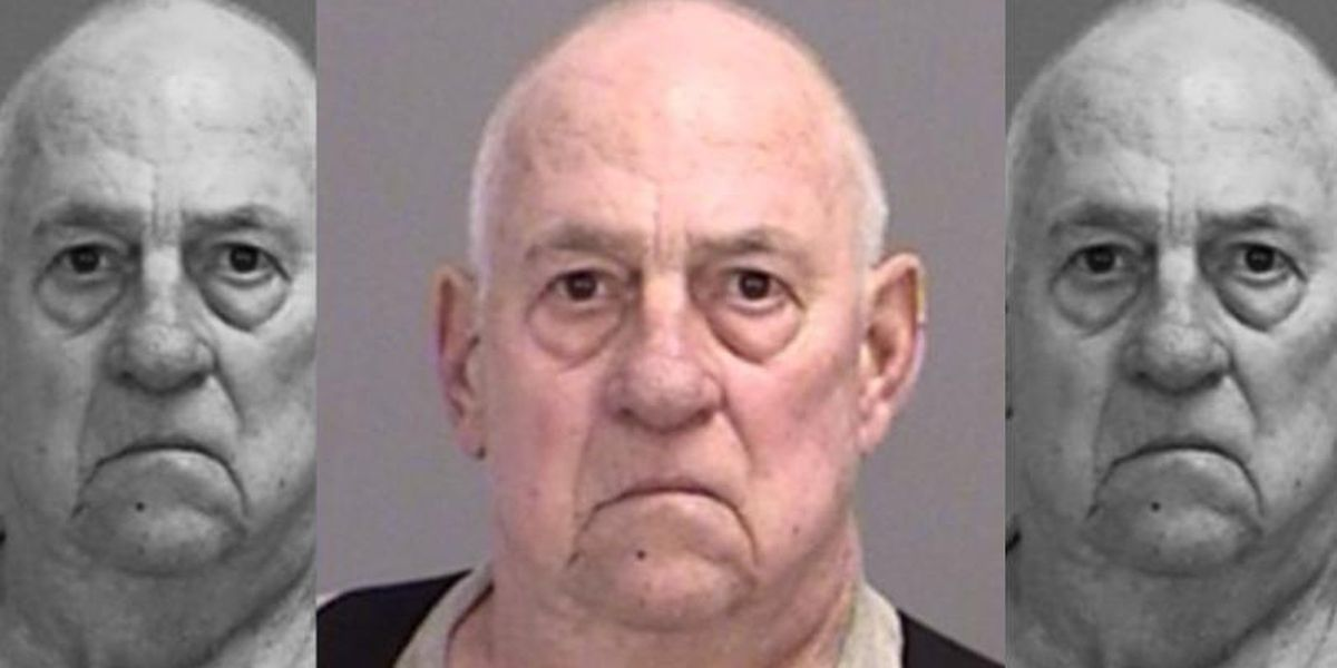 Texas man sentenced to 15 years in prison after 17th DWI conviction