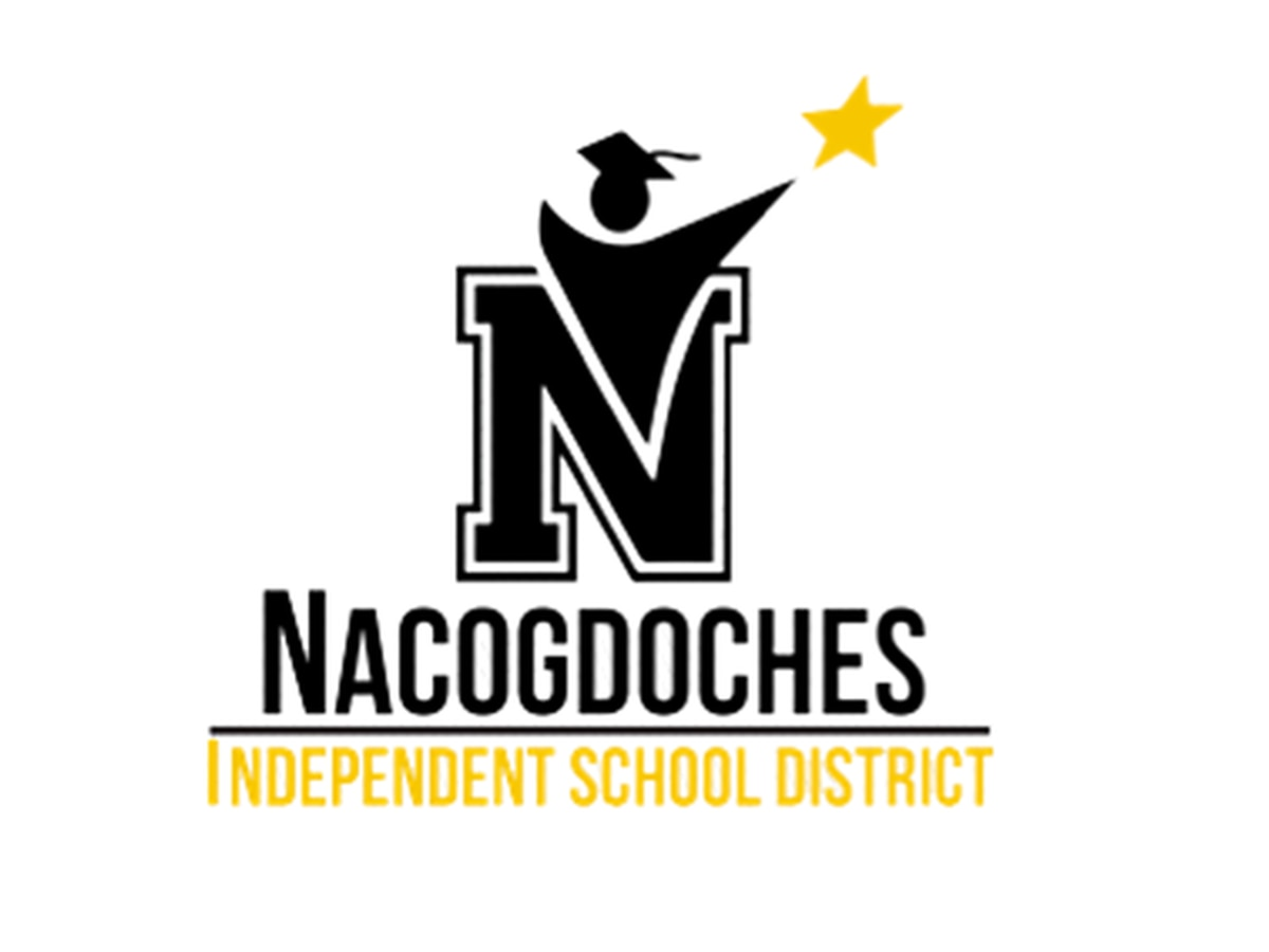Staff development at Nacogdoches ISD focuses on new procedures