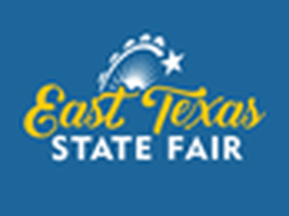 East Texas State Fair clarifies rules on firearm restrictions