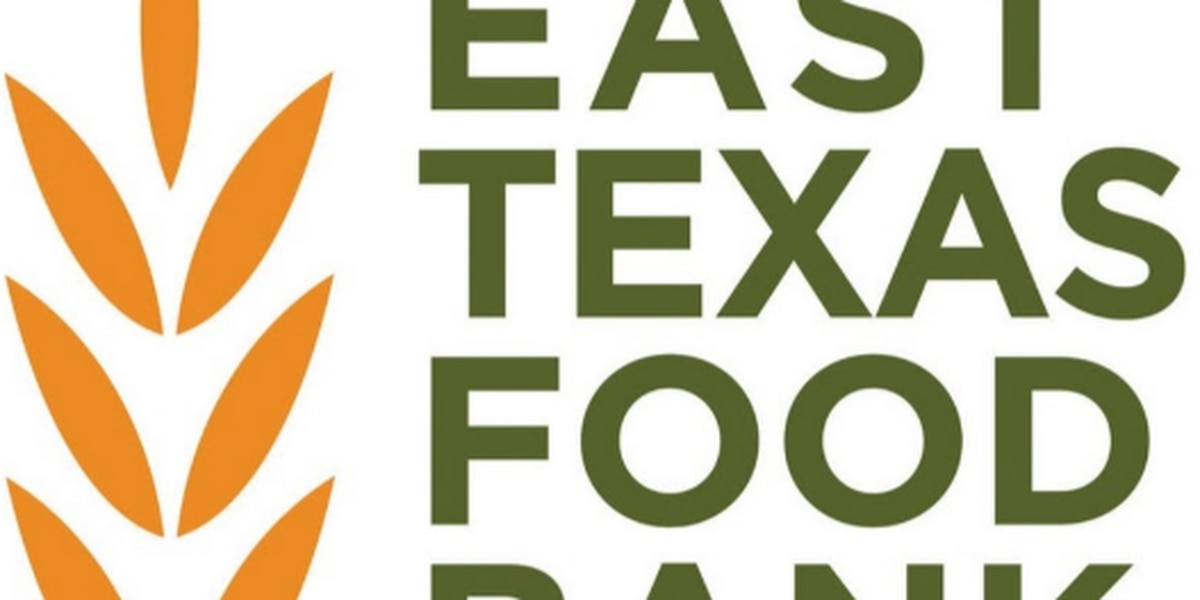 East Texas Food Bank staff member tested positive for COVID-19