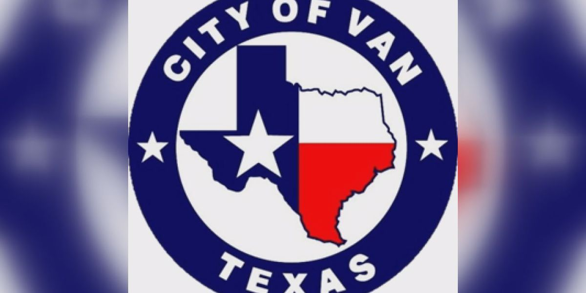City of Van: New medical clinic moving into city hall building
