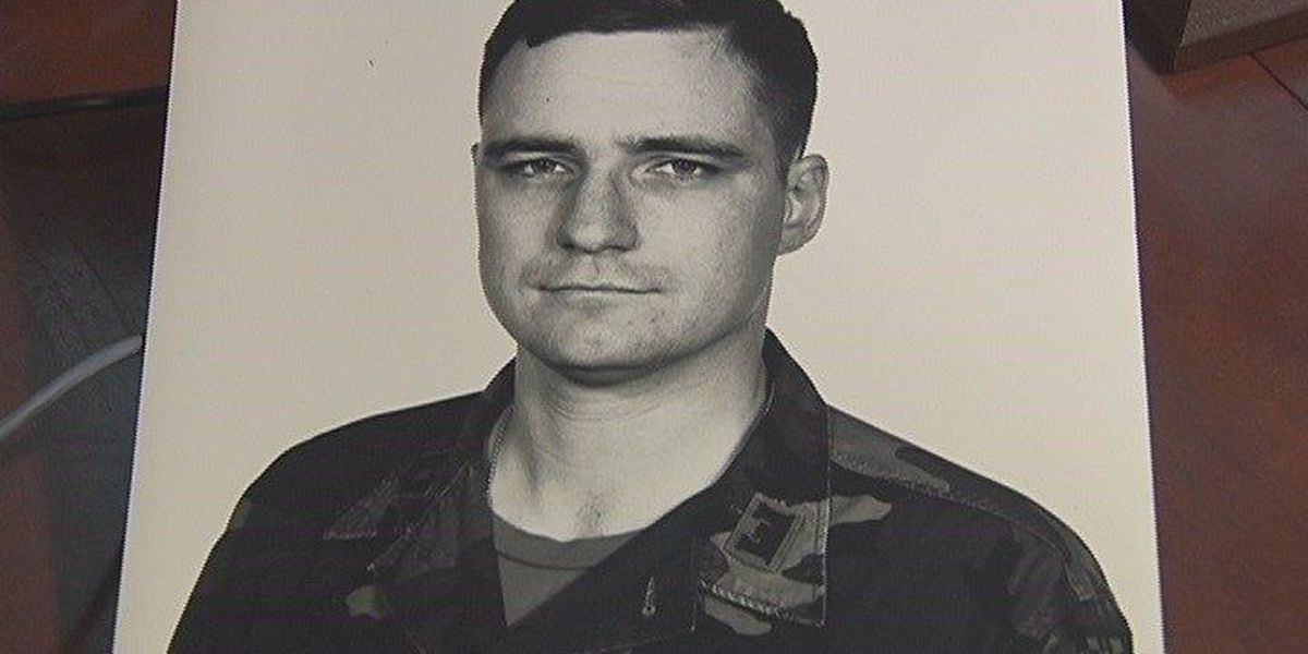 Freedom Fighters: Victor Zillmer