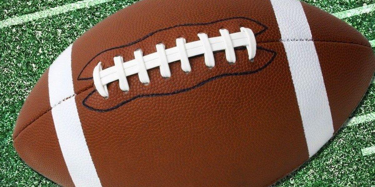 Sports WebXtra: Texans coaching staff update