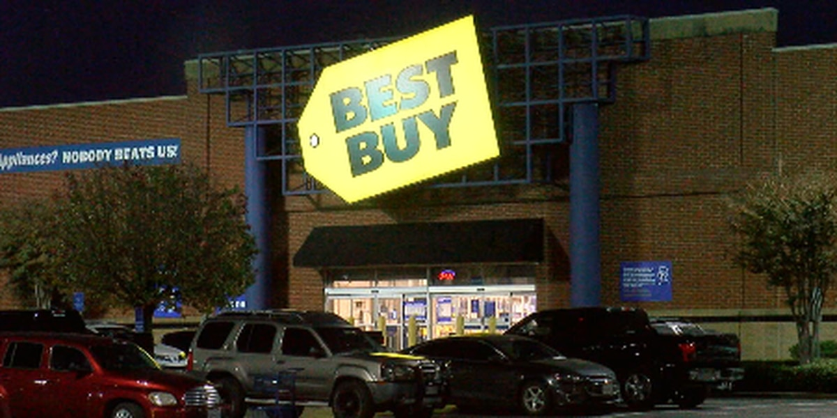 Experts anticipate more online sales for Black Friday due to pandemic