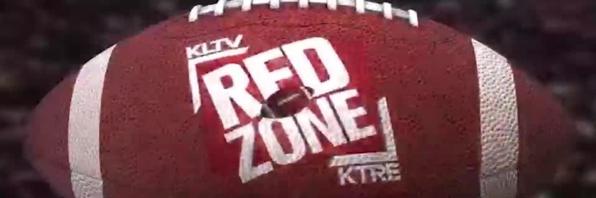 Red Zone Preview - Week 13