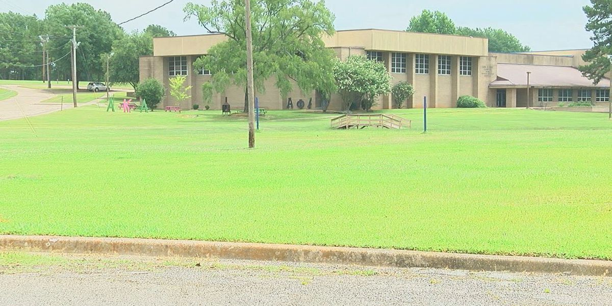 Jarvis Christian College initiates program to forgive up to $10,000 in student debt