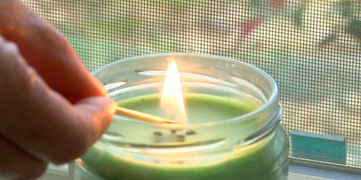 Kilgore church invites community to light a candle, pray for others