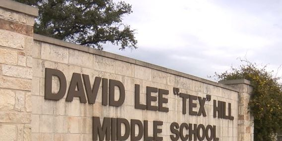 Father sues bullies after son named 'most likely to shoot up school'