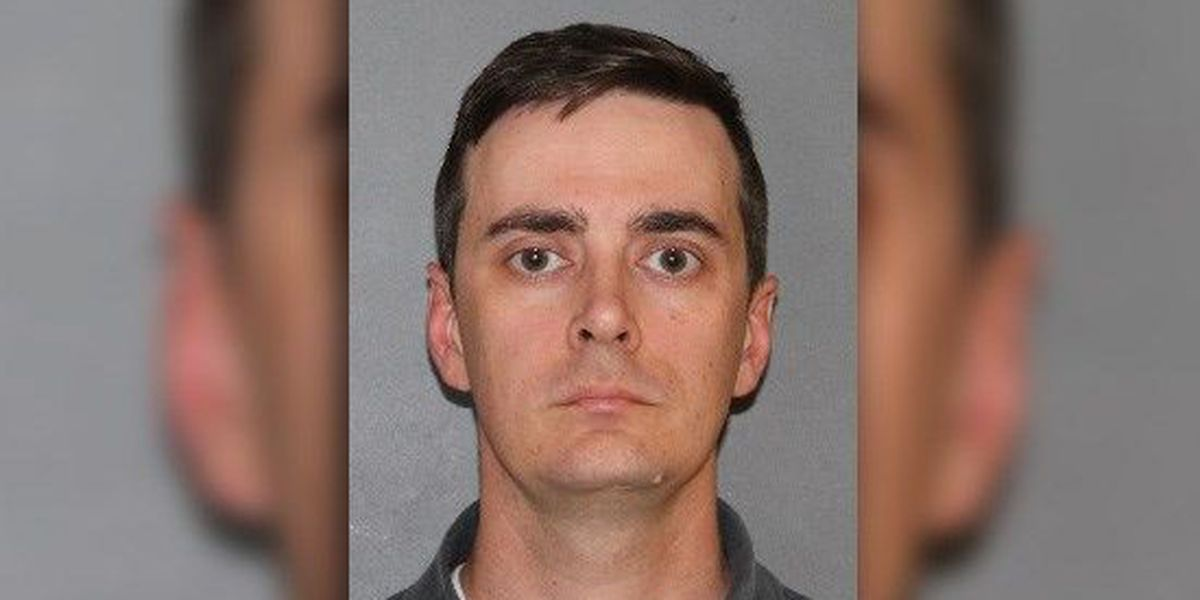 Indictments released on West Rusk ISD teacher charged with invasive visual recording