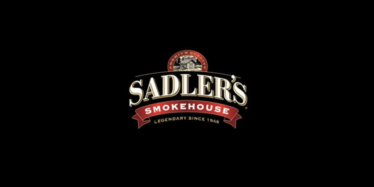 Hormel Foods acquires Sadler's Smokehouse, says operations will continue in Henderson