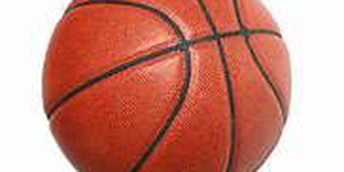 TAPPS basketball enters Bi-District round of playoffs