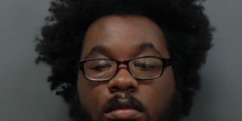 Trial set for suspect in fatal 2013 stabbing at Longview surgery center
