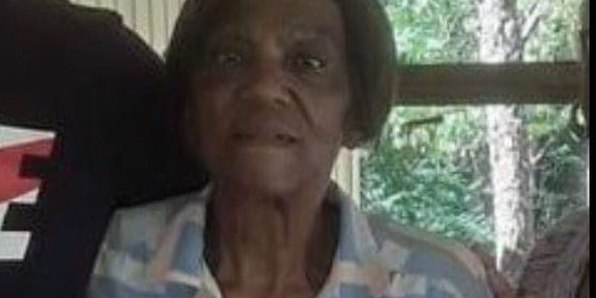 Panola County Sheriff's Office expands search for missing woman