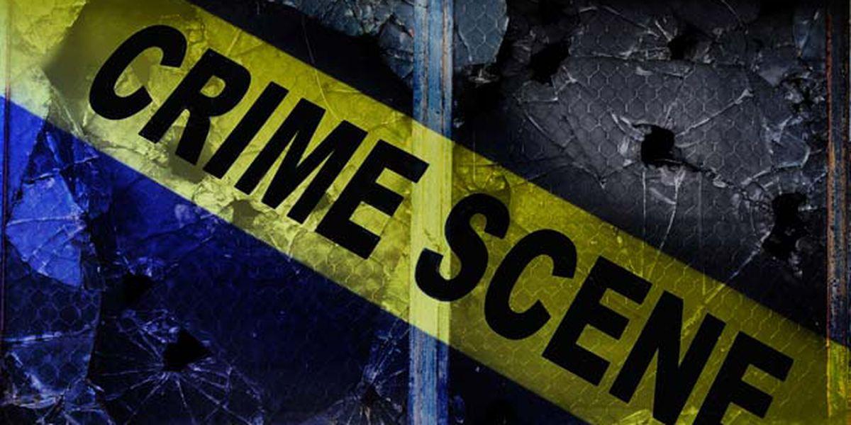 Hallsville police investigate home invasion, attempted home invasion