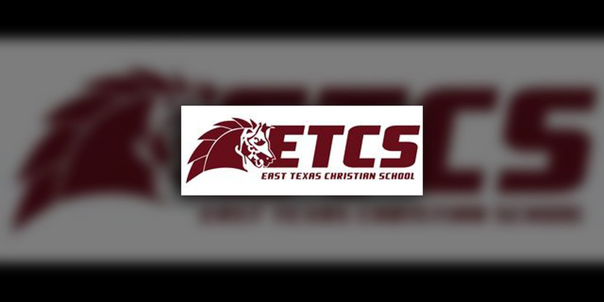 Texas Christian School >> East Texas Christian School Closing After 25 Years