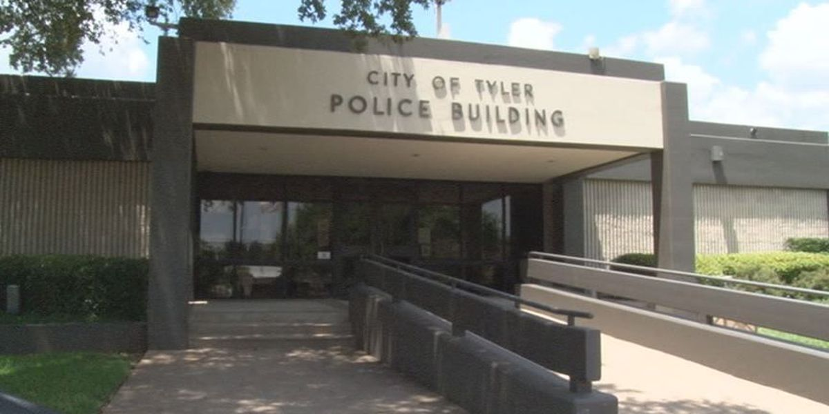 Investigation into Tyler police exam cost city thousands, results remain secret