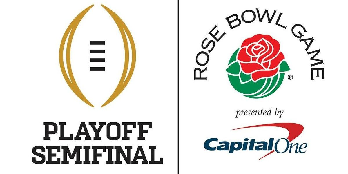 Pasadena allows Rose Bowl name to be used in Texas