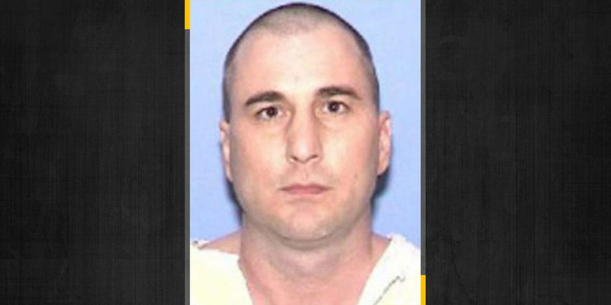 Texas court halts the execution of Stephen Barbee to consider U.S. Supreme Court precedent