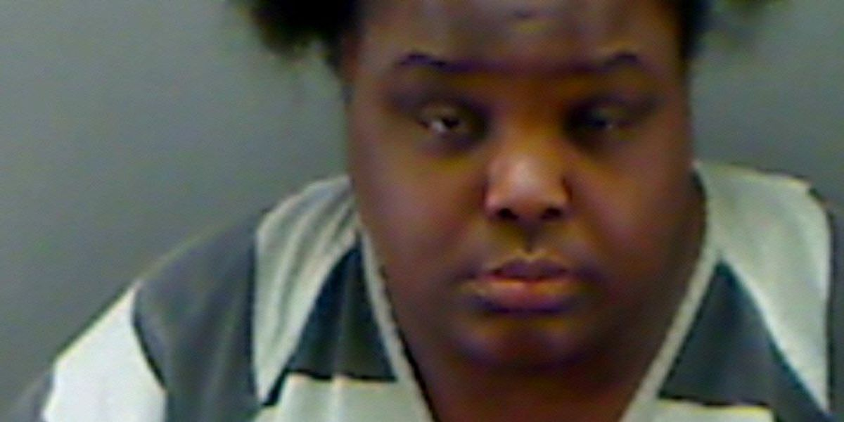 31-year-old sophomore at E. Texas high school arrested