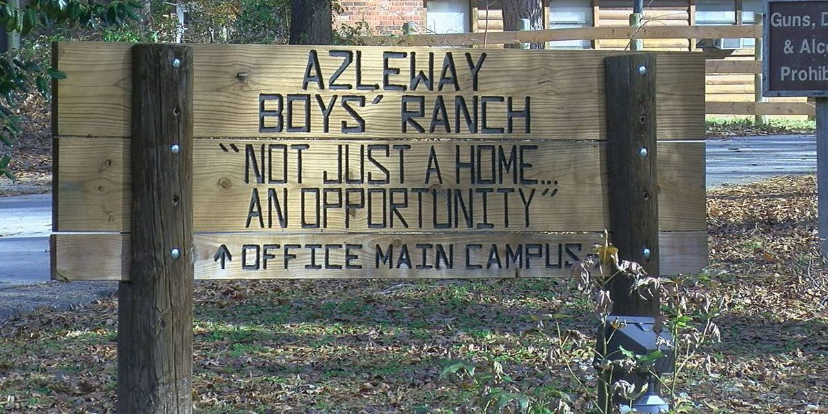 Azleway Boys' Ranch prepares for transition process towards family-based care