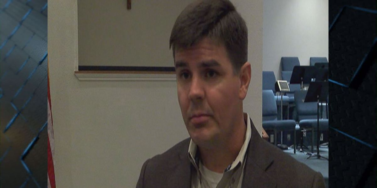VIDEO: Rep. Cole Hefner discusses new bills working through state legislature