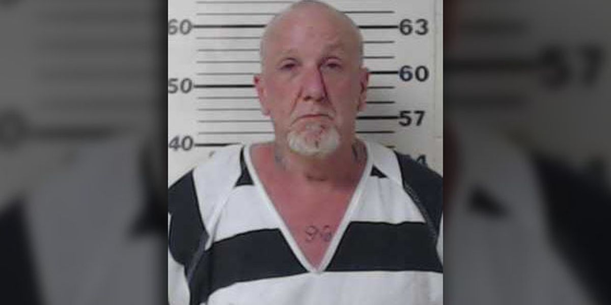 One dead, one arrested in overnight shooting in Henderson County