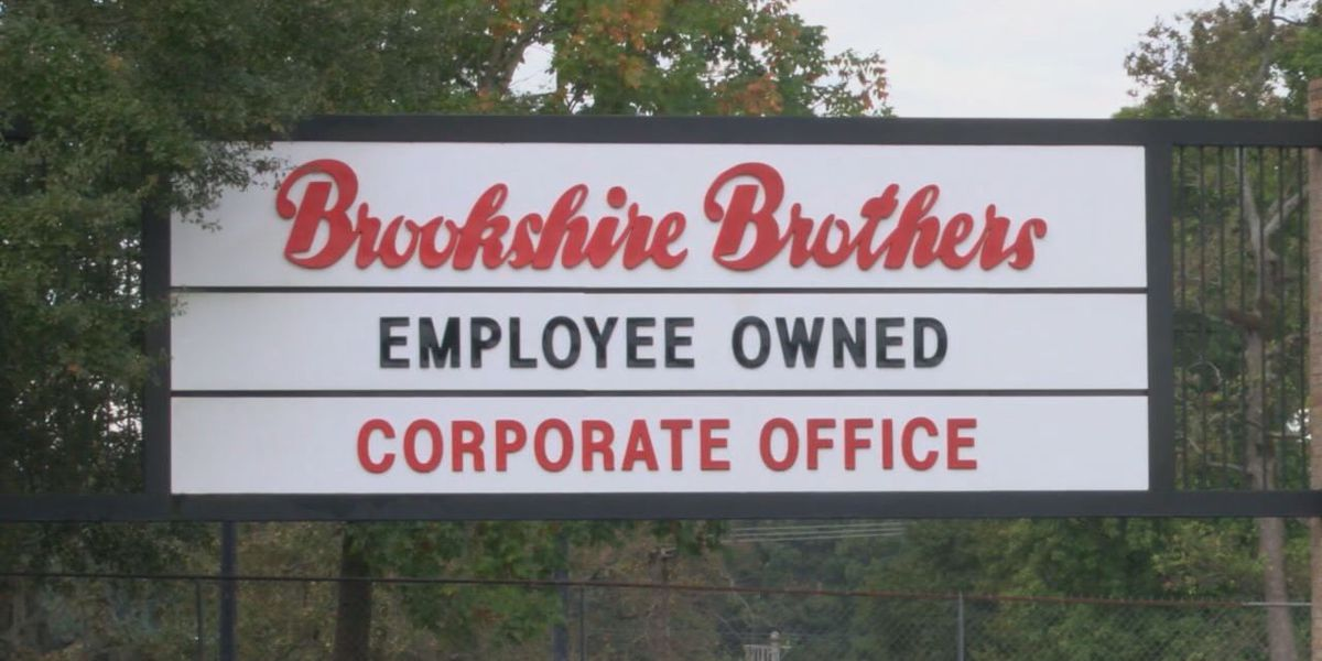 Brookshire Brothers pharmacies working to keep up with demand for COVID-19 vaccine