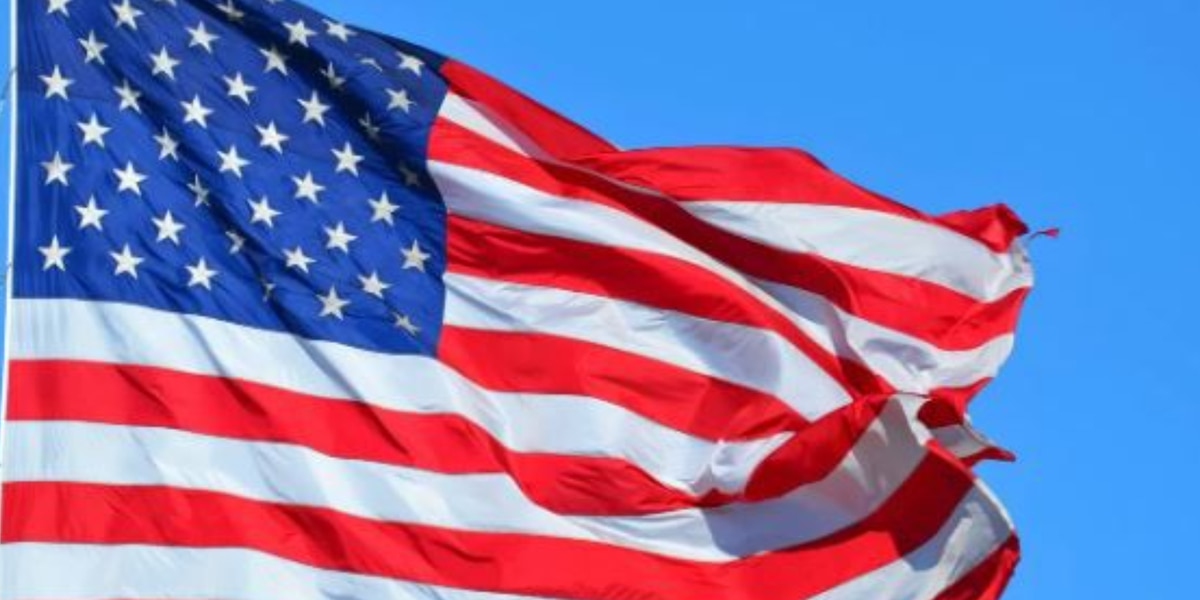 Longview business honors employees who have served our country