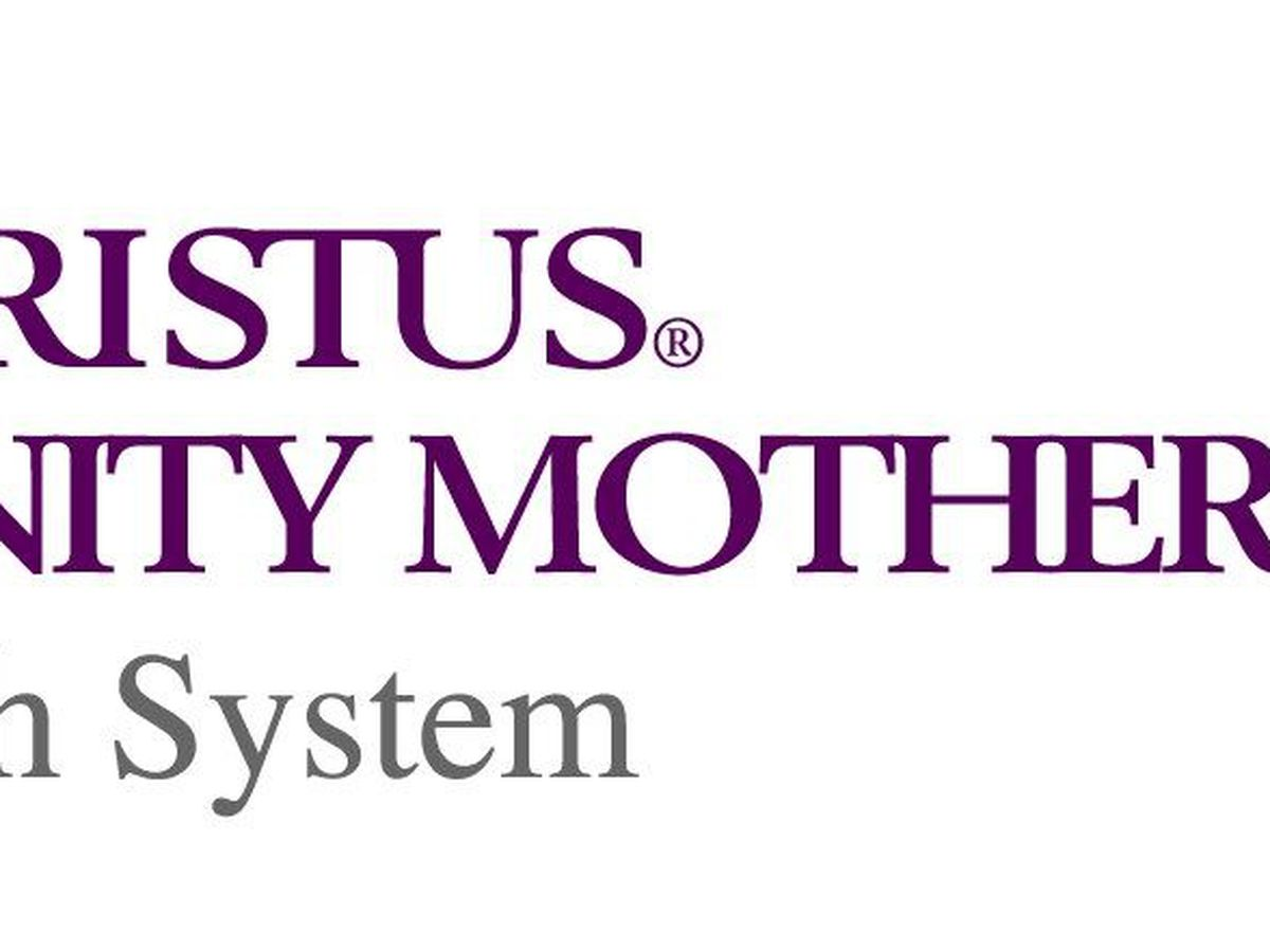 CHRISTUS expands Medicare Generations plan area