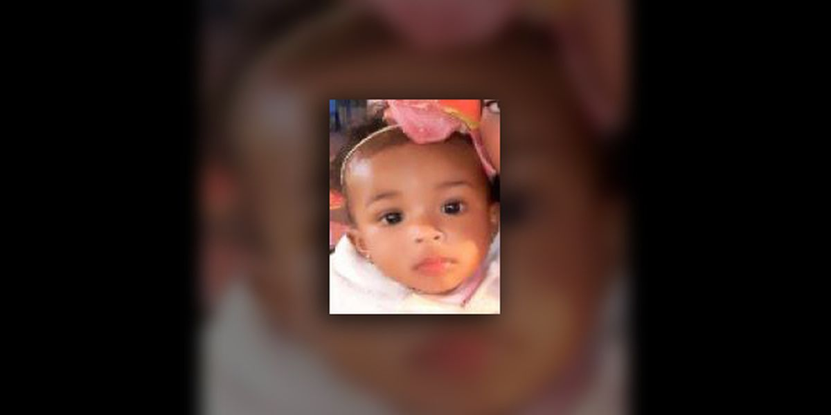 Amber Alert discontinued after missing Dallas-area baby found