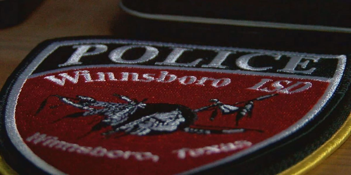 ETX town takes proactive measures to ensure student safety