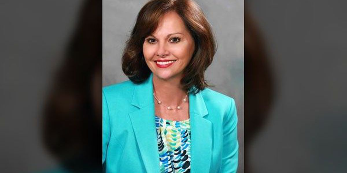 Help us congratulate the 2018 Regional Superintendent of the Year