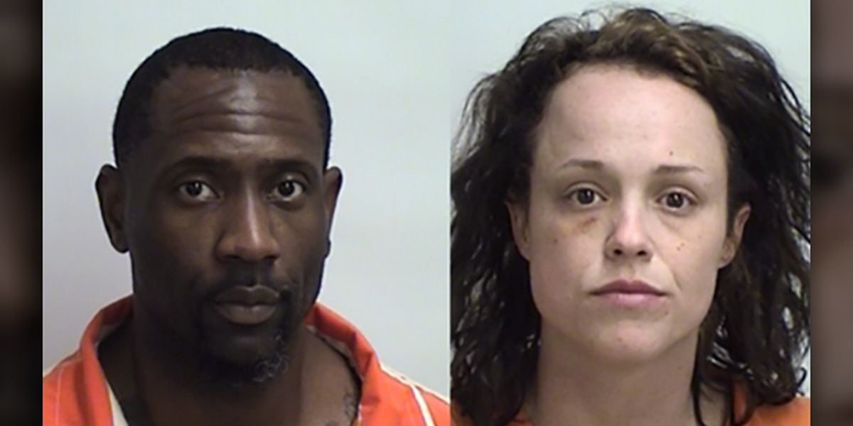 Suspects in Upshur County murder arraigned, bond set at $4 million each