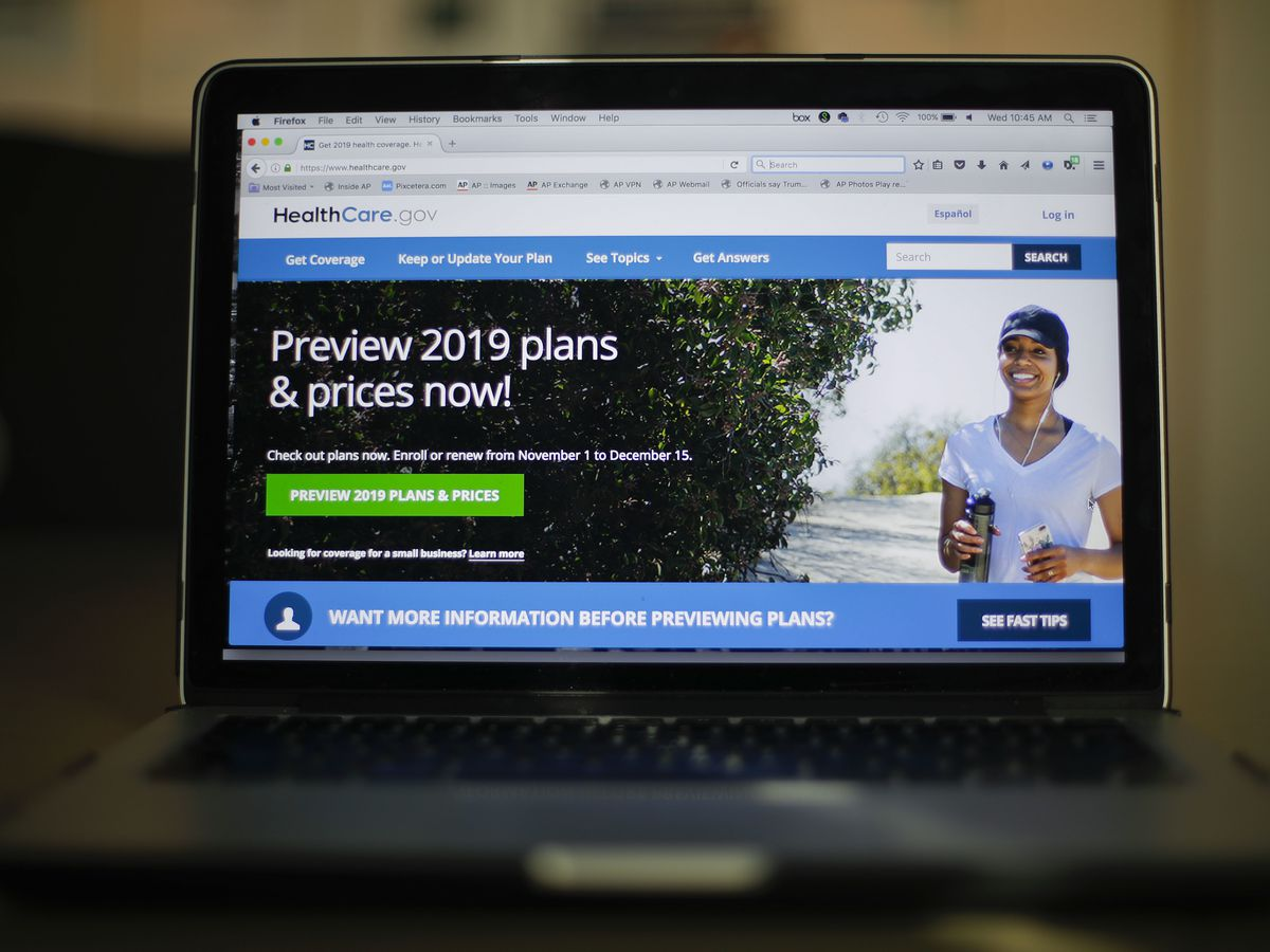 Sign-up deadline is Saturday for ACA health law coverage