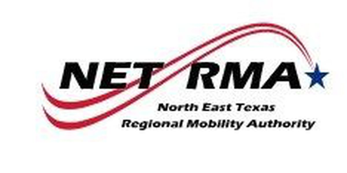 Has your vehicle been damaged by rock on Toll 49?