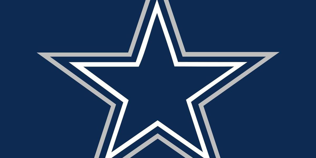 Sports WebXtra: Which Dallas Cowboys are making their playoff debut?
