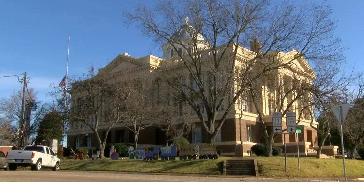 Palestine named among East Texas cities 'like something from a Hallmark movie'
