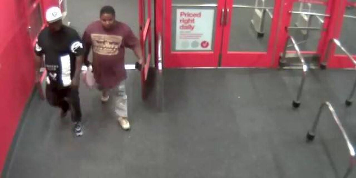 Police searching for three suspects accused of breaking into vehicles at Tyler gym