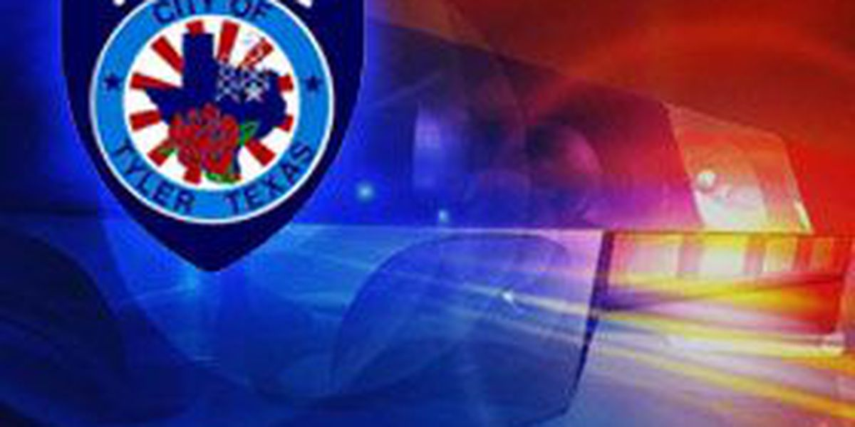 Tyler pedestrian killed in late night accident