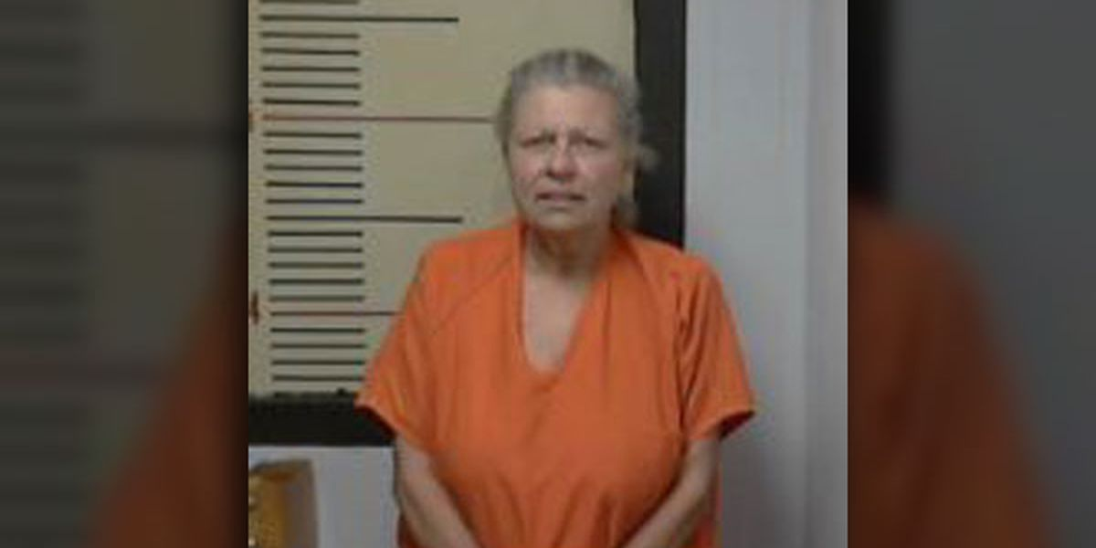 Constable: President of Van Zandt County Humane Society stole 2 dogs