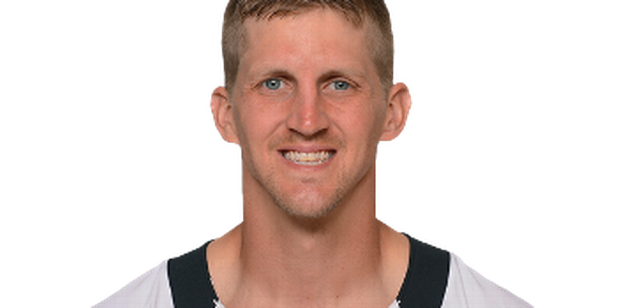 Jacksonville native Luke McCown signs 1-year deal with Dallas Cowboys