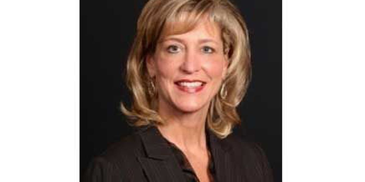 Tjcs Kimberly Russell Named Chancellor Of Lsu Eunice