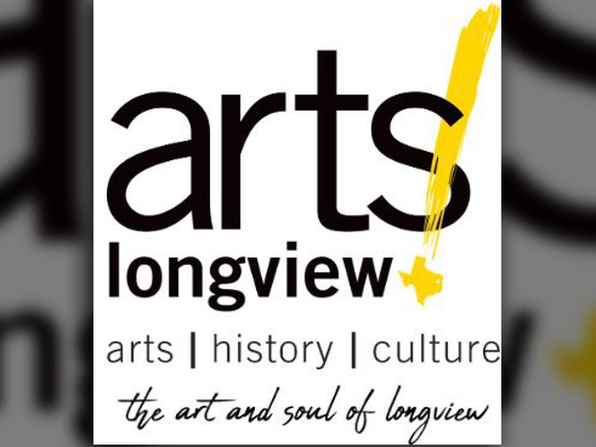 Longview arts district receives Texas Cultural District designation