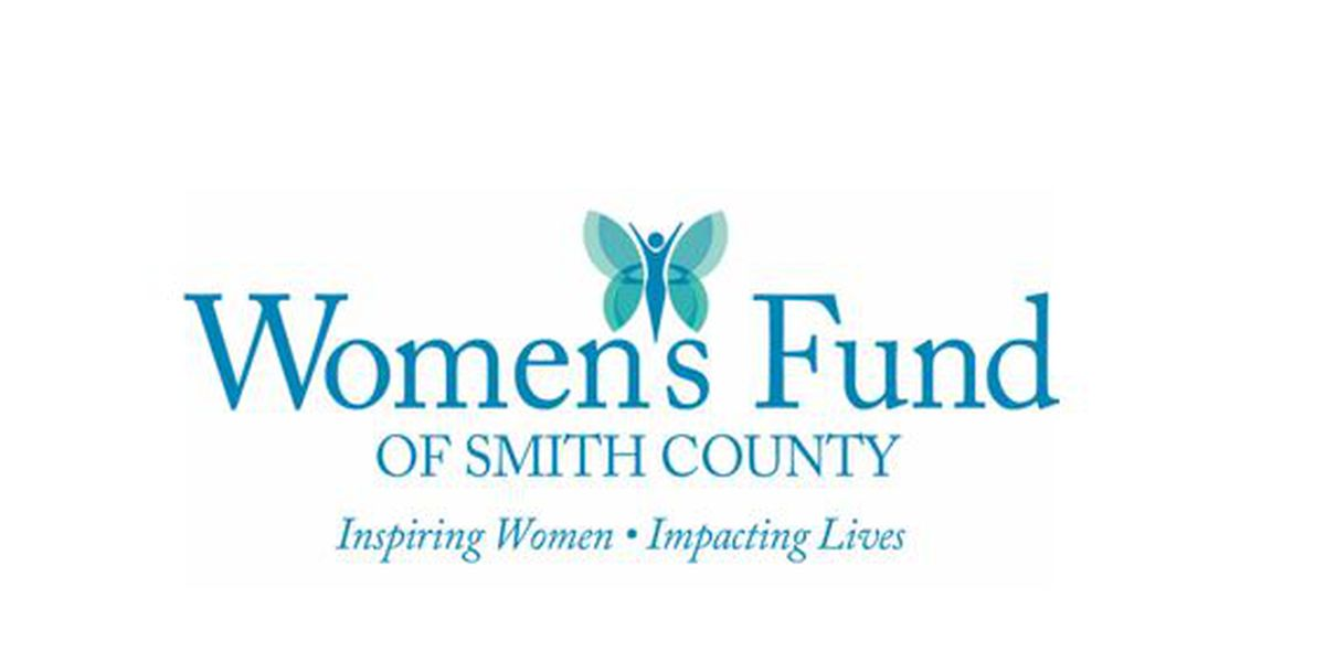 Women's Fund of Smith County awards $229K in grants