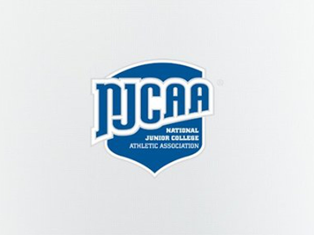 East Texas colleges awaiting NJCAA decision to delay sports until spring