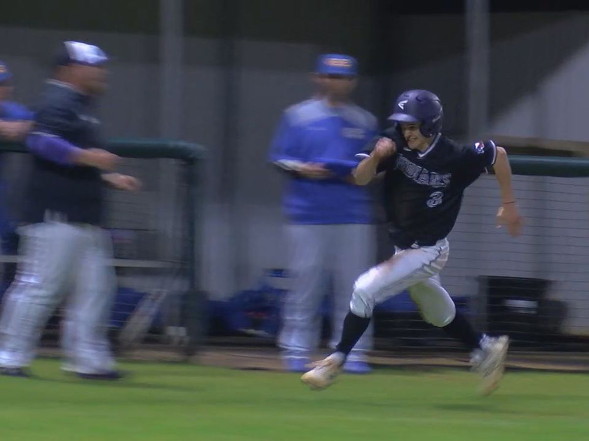 Proposal by TAPPS coach could switch high schools seasons