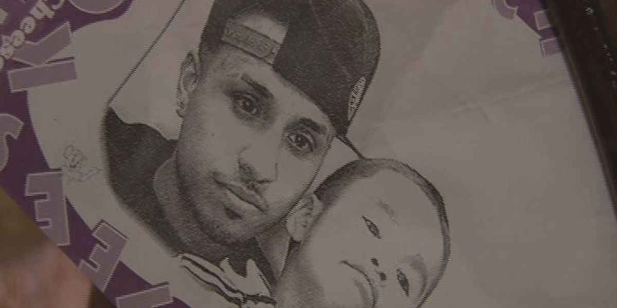 Family of Tyler man killed in officer-involved shooting sues city, police